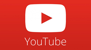 Las normas de monetización causan revuelo entre los youtubers, ¿es para tanto?
