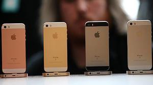 Acabo de comprar mi primer iPhone, ¿qué hago ahora?