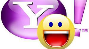 Yahoo!, el ejemplo empresarial que no debes seguir