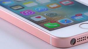 El cambio de Android a iOS: por qué lo di, y por qué no me arrepiento