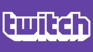 El machismo del mundo de los videojuegos se perpetúa en Twitch, y hay que exigir cambios