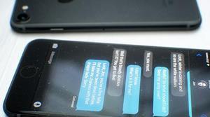 La tablet y el reloj inteligente vinieron y casi se han ido, pero el móvil sigue