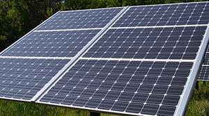 Los países vecinos fomentan cambiar el sector energético, ¿por qué aquí no?