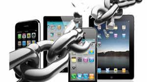 5 ventajas de hacer jailbreak en iPhone