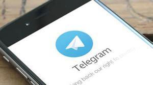 Aplicaciones de mensajería alternativas a WhatsApp que debes probar