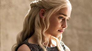 Todo lo que debes saber de HBO España antes de contratarlo