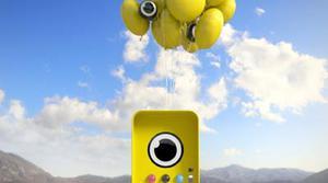 La tecnología no vende por sí misma, y Snapchat lo demuestra bien con sus Spectacles