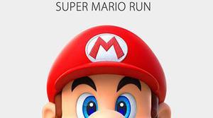 Super Mario Run: un primer vistazo al juego para iOS