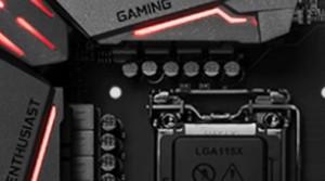 Las líneas gaming ocasionan más problemas que soluciones reales