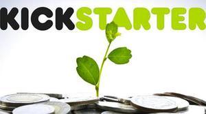 Se acabó el boom del crowdfunding pero sigue siendo una fuente de financiación imprescindible