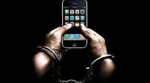 ¿Adicción a los teléfonos móviles? ¿O necesidad de estar conectados?