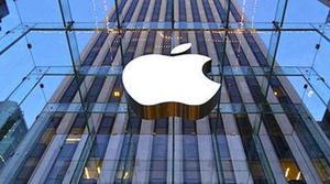 El traslado de las fábricas de Apple a Estados Unidos. ¿Es viable?