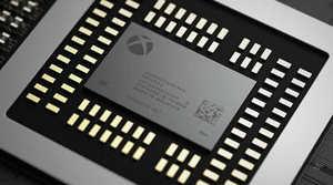 Especificaciones Xbox Project Scorpio: ¿el comienzo de la próxima generación?
