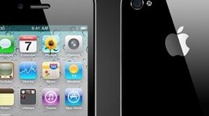 iPhone 4, Apple reinventa su propio teléfono