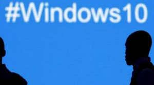 Nuevos Surface Laptop: Así ha sido el MicrosoftEDU