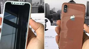 Qué podemos esperar del iPhone 8: todo lo que debes saber