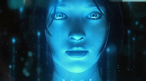 Conoce a fondo a Cortana, el asistente virtual de Windows 10