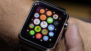 Guía de compras: Smartwatches para regalar en Navidad