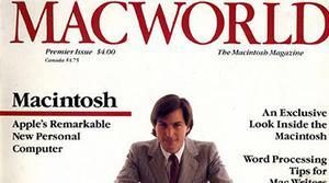 Tres momentos claves de la vida de Steve Jobs que podrás ver en la nueva película