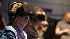 Todo lo que debes saber sobre el Oculus Rift