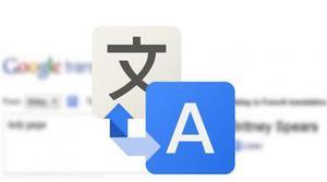 10 buenas alternativas a Google Traductor