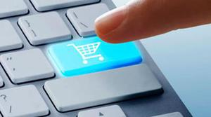 Guía: Cómo comprar por internet de forma segura