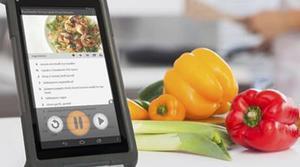 5 buenas formas de aprovechar al máximo tu vieja tablet