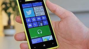 Los principales motivos del fracaso de Microsoft Lumia