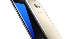 Crónica Samsung Unpacked 2016 - Todas las novedades de Galaxy S7, Gear VR y Gear 360