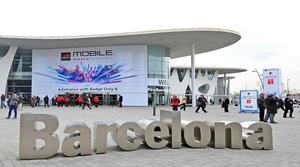 MWC 2016: Innovación justa en móvil, mucho VR e IoT y algo de 5G