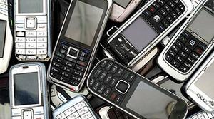 ¿Por qué vuelven a triunfar los teléfonos básicos ?