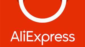 Siete cosas que debes tener en cuenta antes de comprar en Aliexpress
