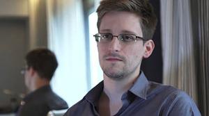 El 'zero-knowledge' como método de protección frente a espías