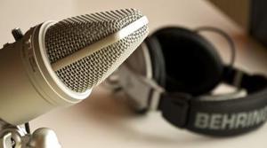 10 podcast imprescindibles para irse de viaje en vacaciones - videojuegos, cine, tv y cómics