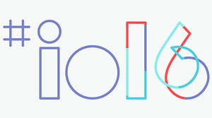 Google I/O 2016, nada rompedor, pero no por ello malo