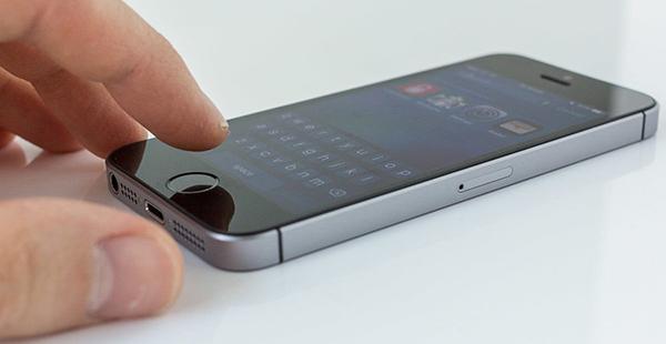 Qué debes hacer al comprarte un nuevo iPhone