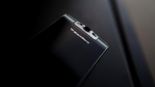 BlackBerry, así cae un gigante que hizo mucho en su momento