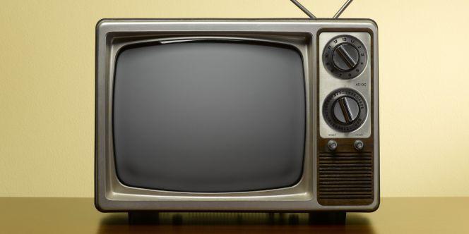 Las audiencias de televisión son complicadas y la solución no es sencilla