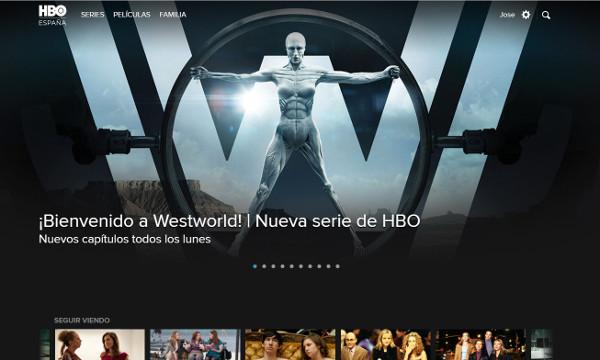 Westworld, nueva hornada