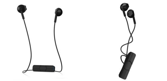 IFROGZ Intone Wireless