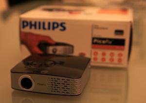 Philips Picopix 1430