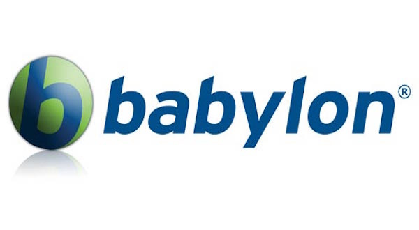 Babylon ya cuenta con traductor online