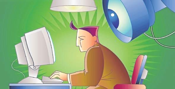 ¿Mantenemos nuestra intimidad con las redes sociales?