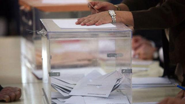Hacer pucherazo electoral es altamente improbable, y os explicamos por qué