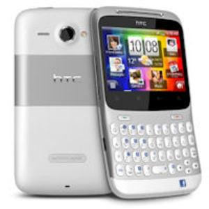 HTC Chachacha