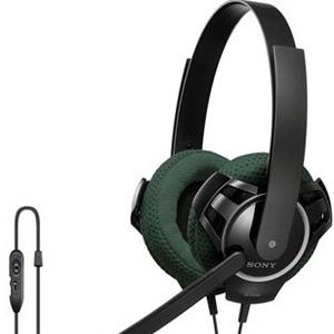 Sony DR-GA100