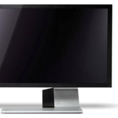 Acer Serie S3