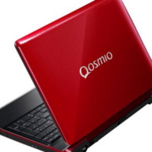 Toshiba Qosmio T851