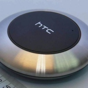 HTC Conference Speaker