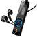 Sony Walkman B170